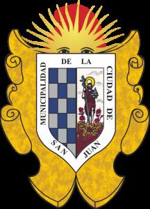 heraldica----------23