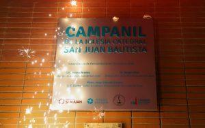 campanil16