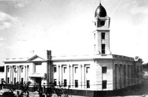 municipalidad_antigua
